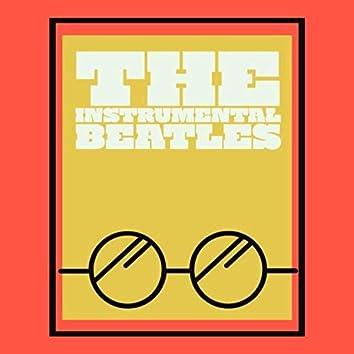 The Instrumental Beatles