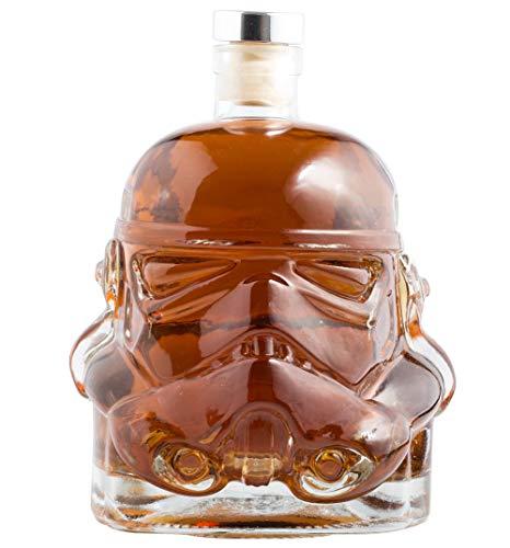 cadeau whisky
