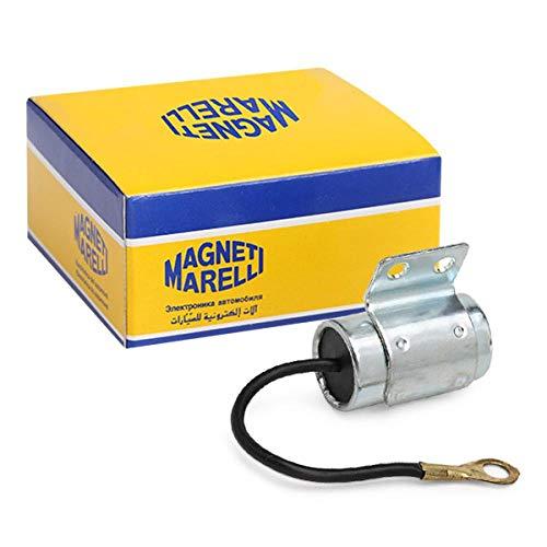 MAGNETI MARELLI 056181128010 Condensatore