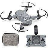 Niños Quadcopter Toy Juguetes de Control Remoto para niños Juegos de jardín de Infantes Niños