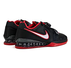 Nike Romaleos 2 Power Lifting Shoes