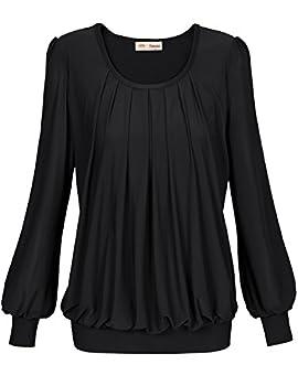 Best peasant blouses Reviews