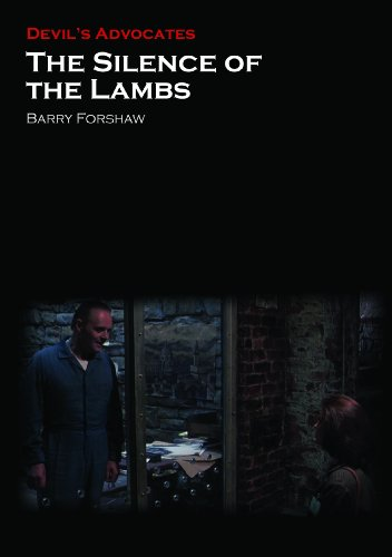 Forshaw, B: Silence of the Lambs (Devil's Advocates)