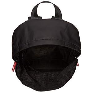 41cSAObovRL. SS300  - GuessSmart BackpackHombreMochilasNegro (Black)12x42x31 centimeters (W x H x L)