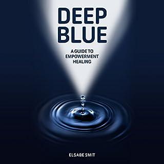 Deep Blue cover art