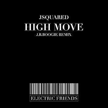 High Move