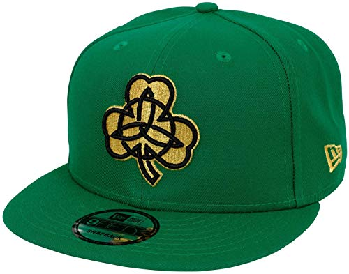 GORRAS NBA CELTICS