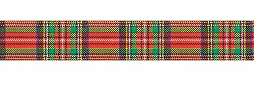 Ursus 59090049 Masking Tape Tartan, 30 mm x 10 m, 1 Rouleau