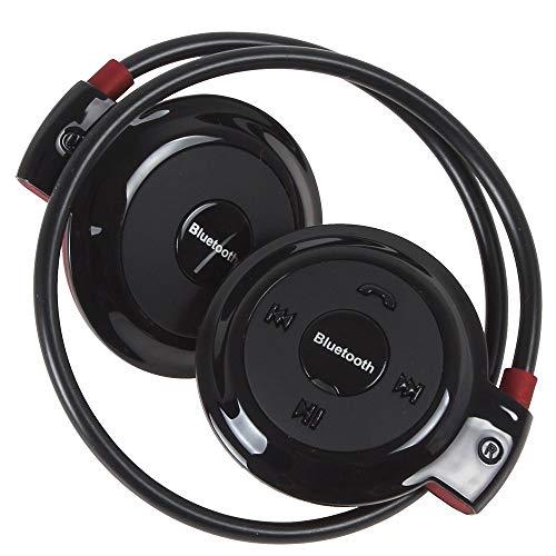 Desconocido Mini-503Deporte Bluetooth