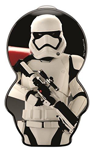 Philips Marvel Avengers Ironman Taschenlampe Star Wars - Storm Trooper Schwarz