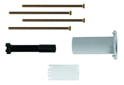 GROHE Rapido SmartBox | UP-Rohinstallationen - Universal-Verlängerungsset 25 mm | 14048000
