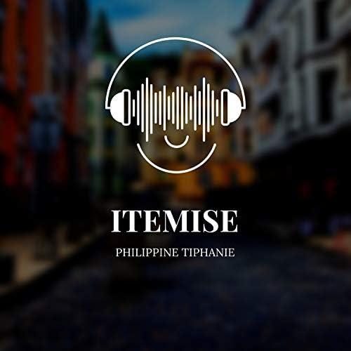 Philippine Tiphanie