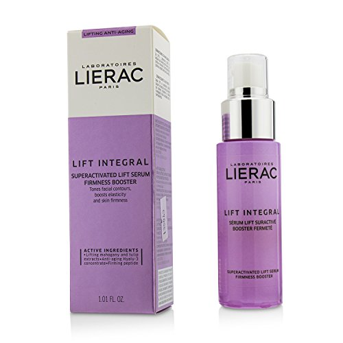 Lierac - Lift Integral Superactivated Lift Serum Firmness Booster 30ml/1.01oz