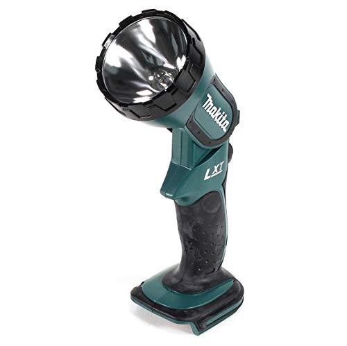 Makita DML185 18V LXT Akku Lampe