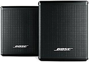 Bose Surround Sound Sistema de altavoces de sonido envolvente de 5.1 canales