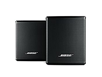 Best bose virtually invisible 300 Reviews