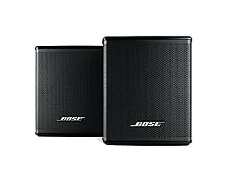 Bose 809281-4100 Surround Speakers, Black