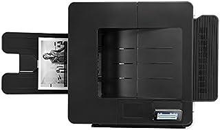 HP LaserJet Enterprise M806dn - Impresora láser (1200 x 1200 DPI, 300000 páginas por mes, PCL 5e, PCL 6, PDF 1.4, PostScri...