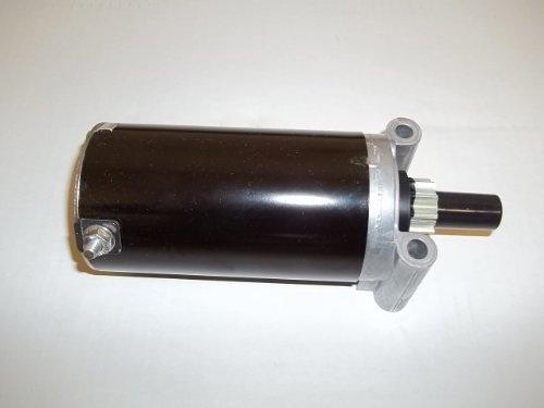 Kohler 32 098 04-S ELECTRIC STARTER-BENDIX DRIVE by Kohler
