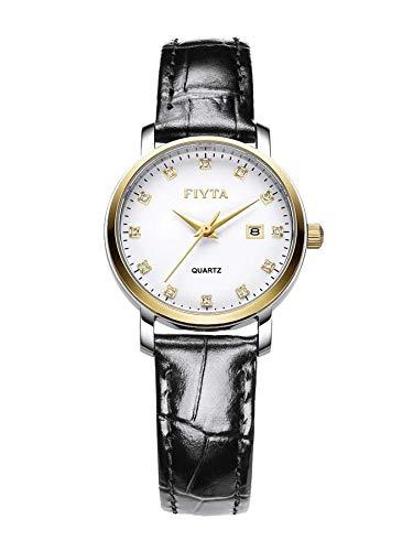 Reloj - FIYTA - Para Mujer - L802029.TWB