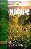 Nature (English Edition)...