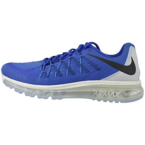 Nike Air Max 2015 698902-400 Size EUR 40