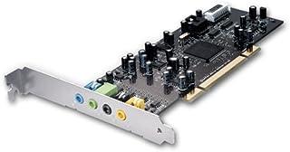 Creative Sound Blaster Audigy SE