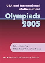 Best international science olympiad books Reviews