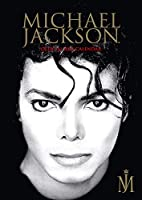 2021 カレンダー マイケル・ジャクソン 輸入