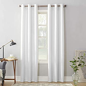 Best closet curtains for bedroom Reviews