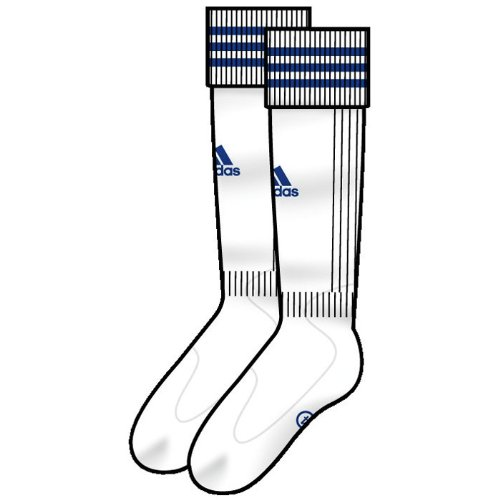 Adidas ADISOCK, Größe:37-39
