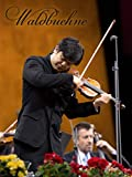 Berliner Philharmoniker Andris Nelsons - Waldbühne 2012
