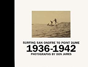 Best don james photography Reviews