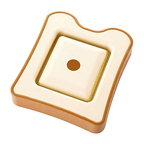YTGH Craft DIY Sandwich Maker...