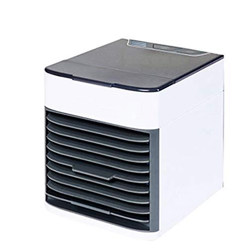 Nuevo Enfriador De Aire Multiuso, Refrigeración De Los Ventiladores, Ventilador, Ventilador De Torre, Ventilador De Piso, Ventilador De Pie, Torre De Ventilador, Ventiladores Eléctricos De Refrigeraci