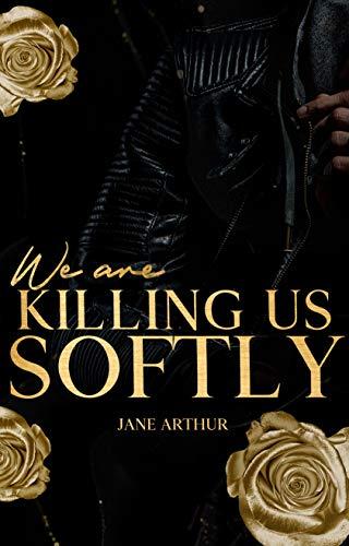 We are killing us softly