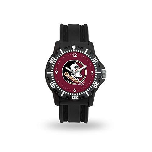 NCAA Florida State Seminoles Model Three Watch