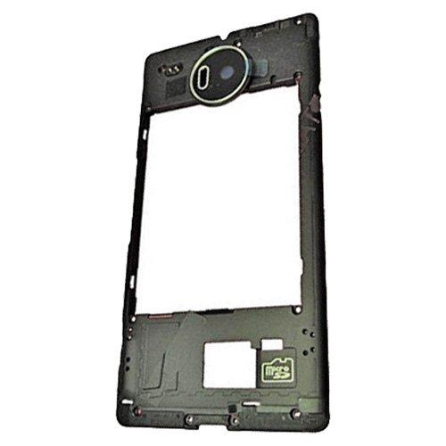 Microsoft Original Mittel Gehäuse Lumia 950 XL Dual SIM