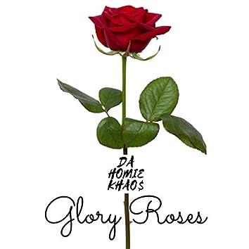 GLORY ROSES
