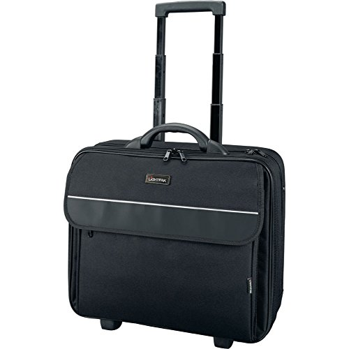 LiGHTPAK Laptoptrolley 17
