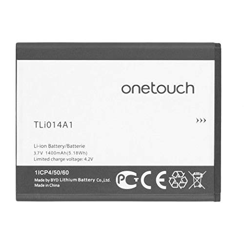 Bateria Compatible TLi014A1 Compatible con los Modelos CAB31P0000C1 / CAB31P0001C1 / AB463446BU | AB463446TU / AB043446BE / AB043446LE / AB043446LN / AB043446LA /