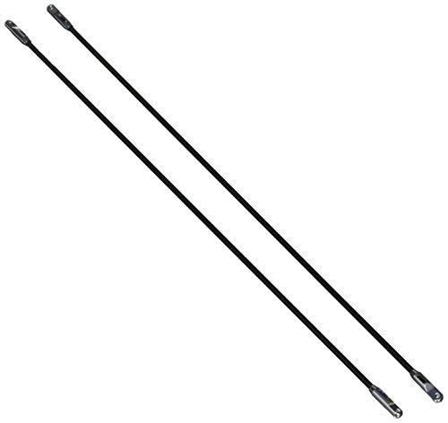 Inconnu Blade - Set de Supports de Poutre Blade 360 CFX