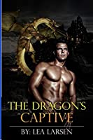 The Dragon's Captive (The Clan Book)