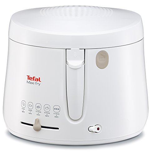 Tefal -   Maxi Fry FF1000