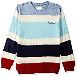 Pepe Jeans Boys Sweater