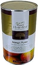 Vintner's Harvest Mango 3 lb 1 oz Fruit Puree