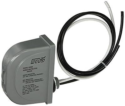 Mars 83905 HVAC Surge Protective Device