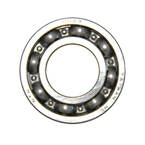 NTN/SNR Motorrad Kugellager 6003 6003 4547359003673