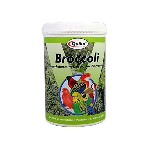 Quiko - BROCOLI 100 GR