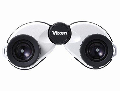 Vixen(ビクセン)『双眼鏡アリーナスポーツM8×25』